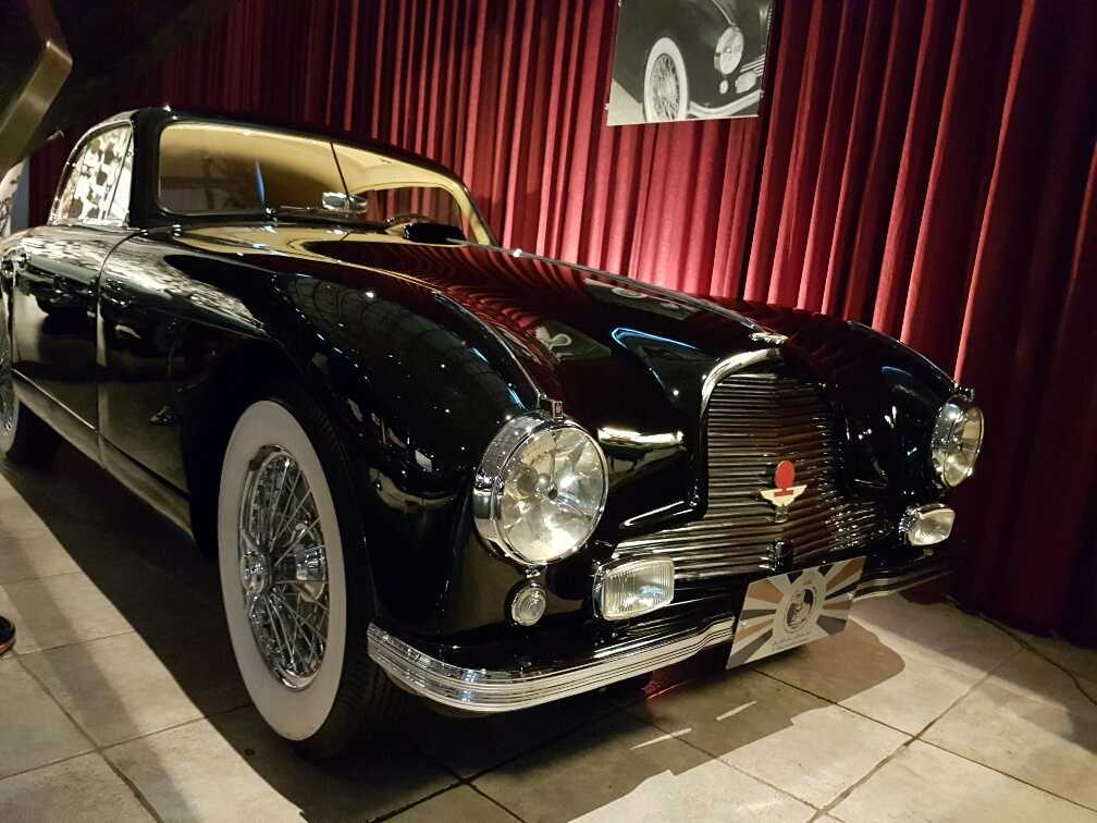 museo-real-jordaniajpg-9