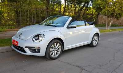 vw-beetle-cabrio-rutamotor-33