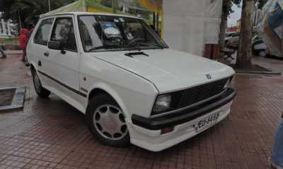 yugo-55a-1989-clasicos-rutamotor-6
