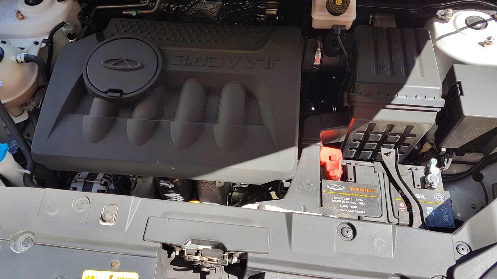 chery-grandtiggo-rutamotor-36