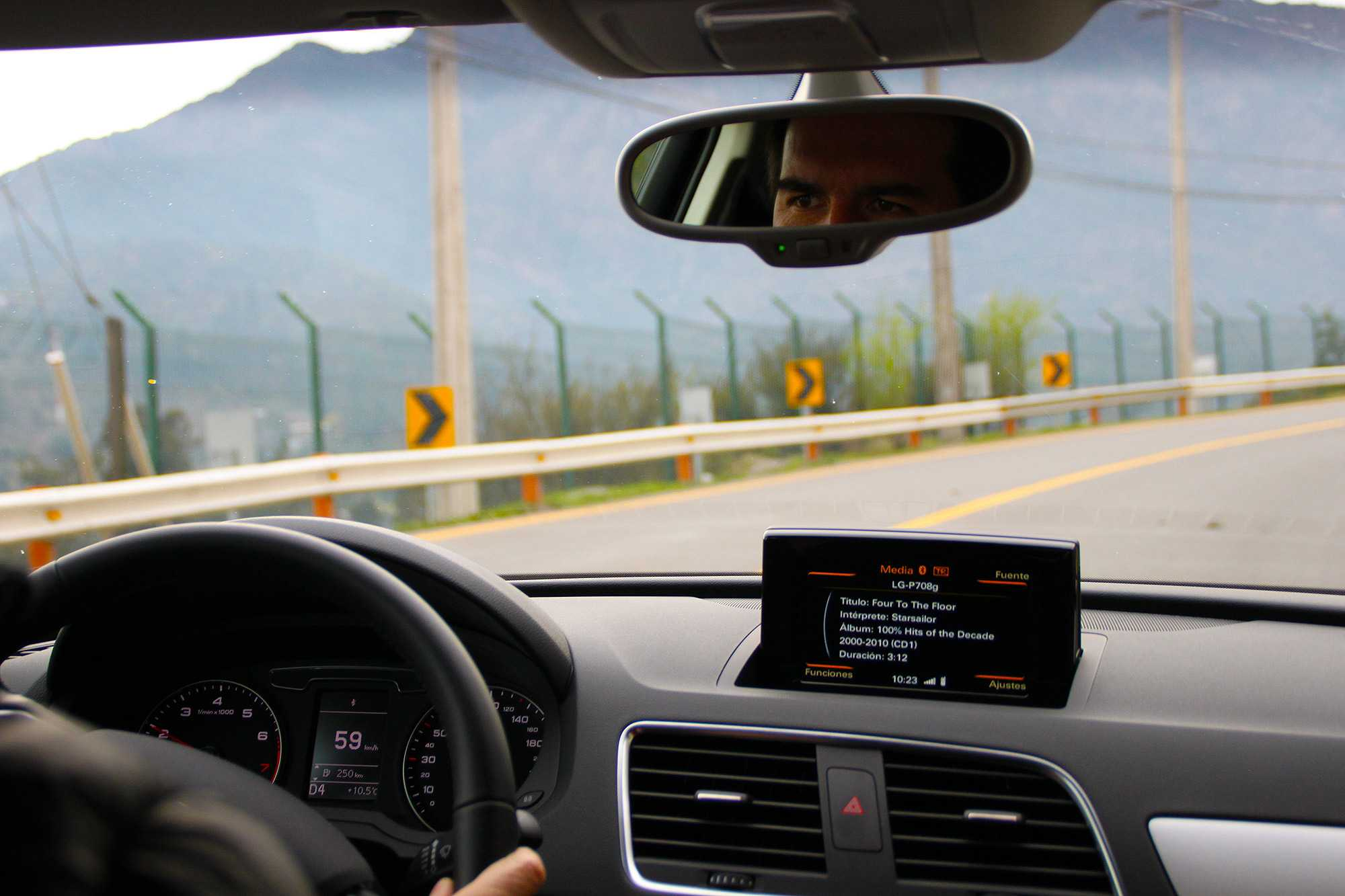 audi-q3-1-4t-2016-test-drive-rutamotor-1