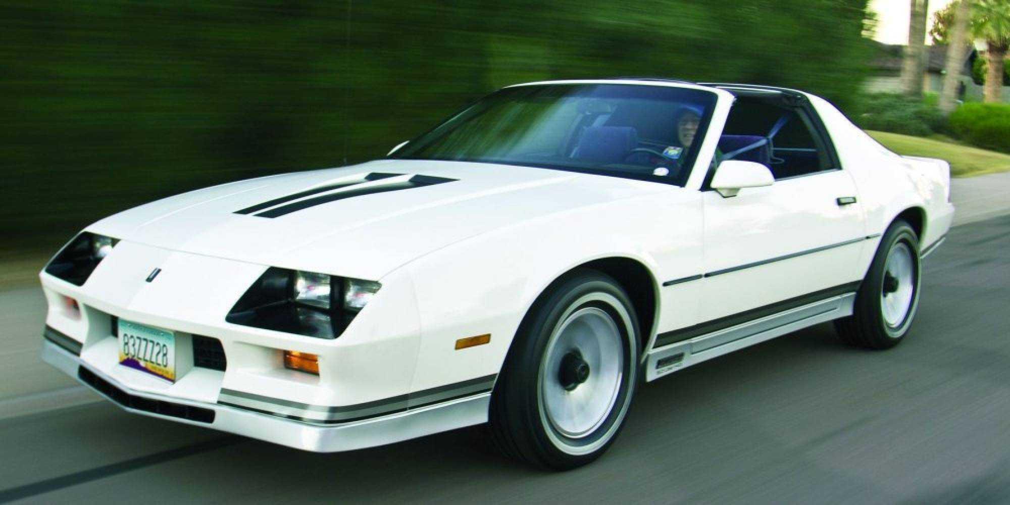 camaro-1983
