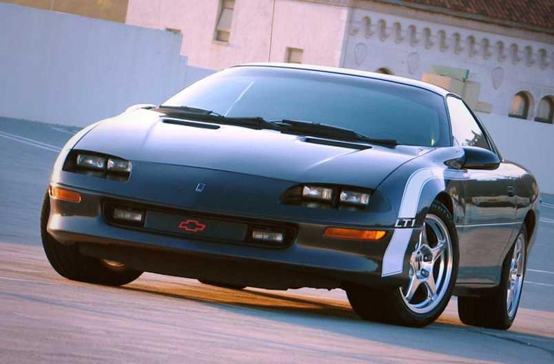 camaro-1994