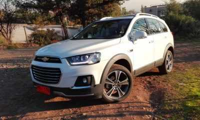 chevrolet-captiva-2-2-td-ltz-6at-awd-2017-test-drive-rutamotor-17