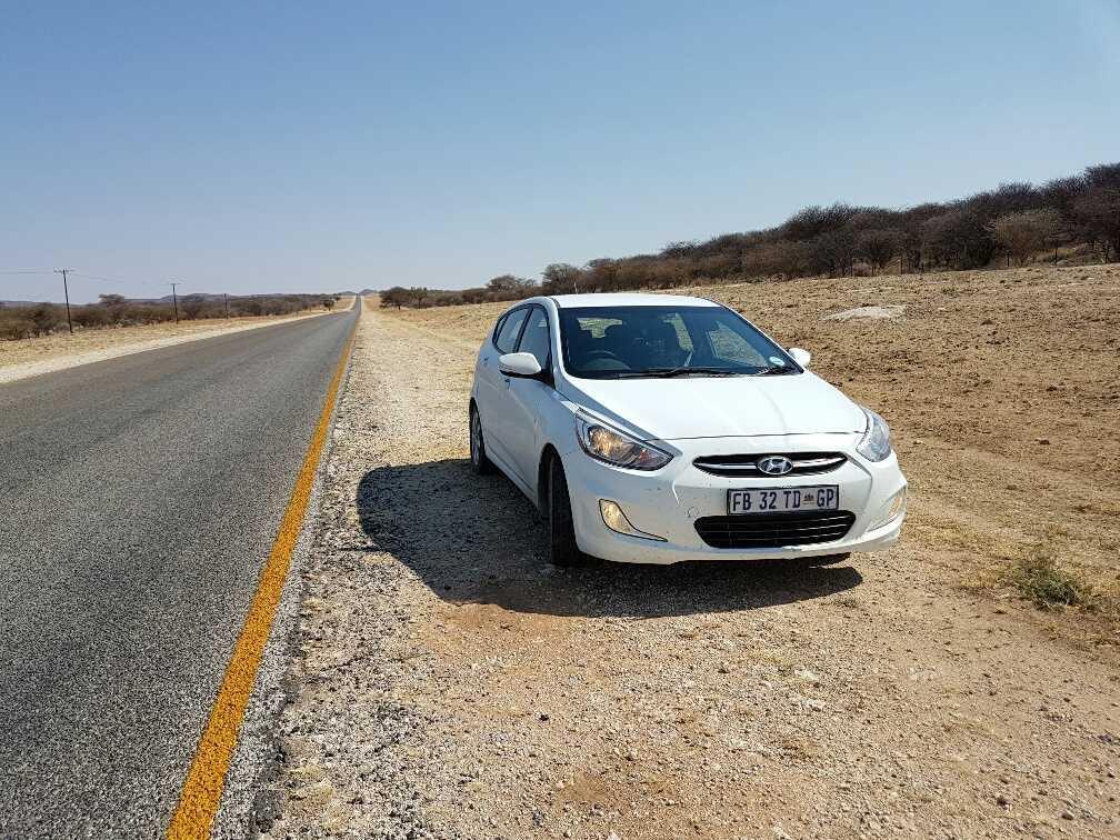 hyundai-accent-namibia-48