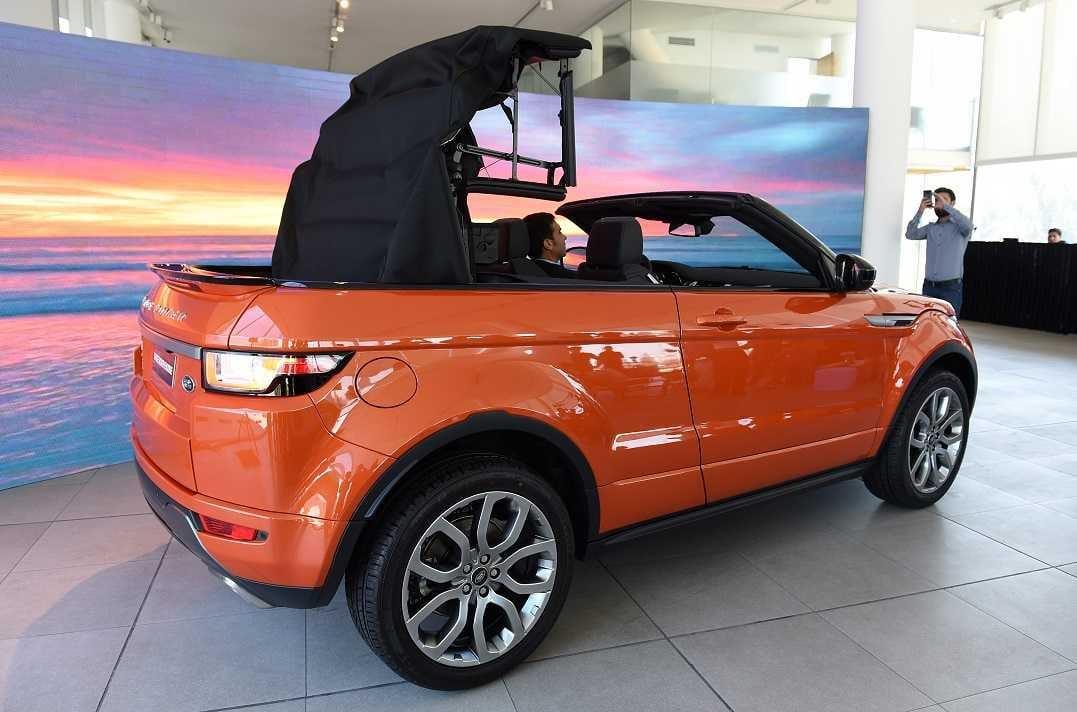 range-rover-evoque-convertible-prensa-030