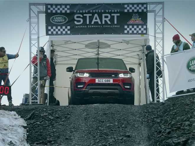 range-rover-sport-bajando-infierno-2