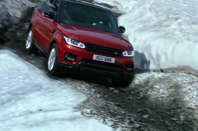 range-rover-sport-bajando-infierno