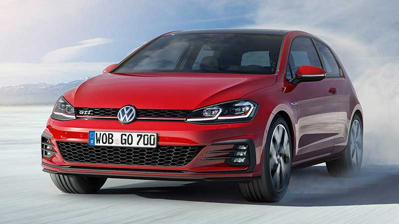 volkswagen-golf-2017-gti-frontal-lateral-328229