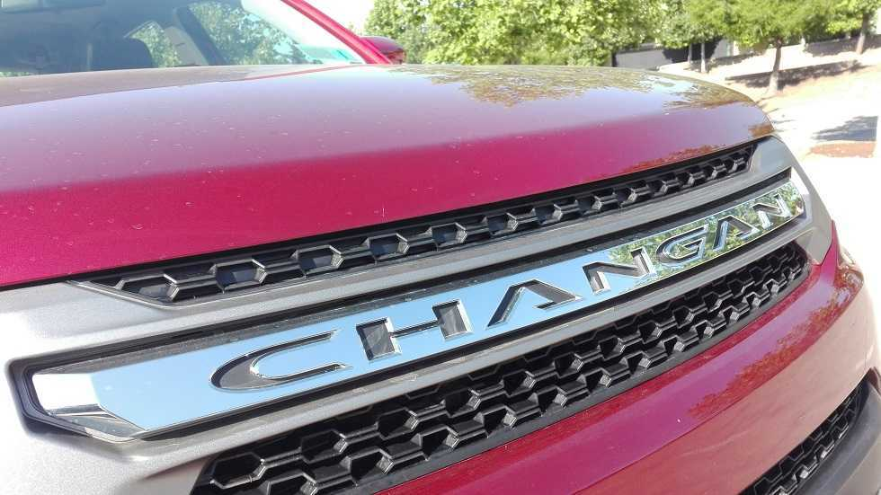 changan-cs75-test-drive-44