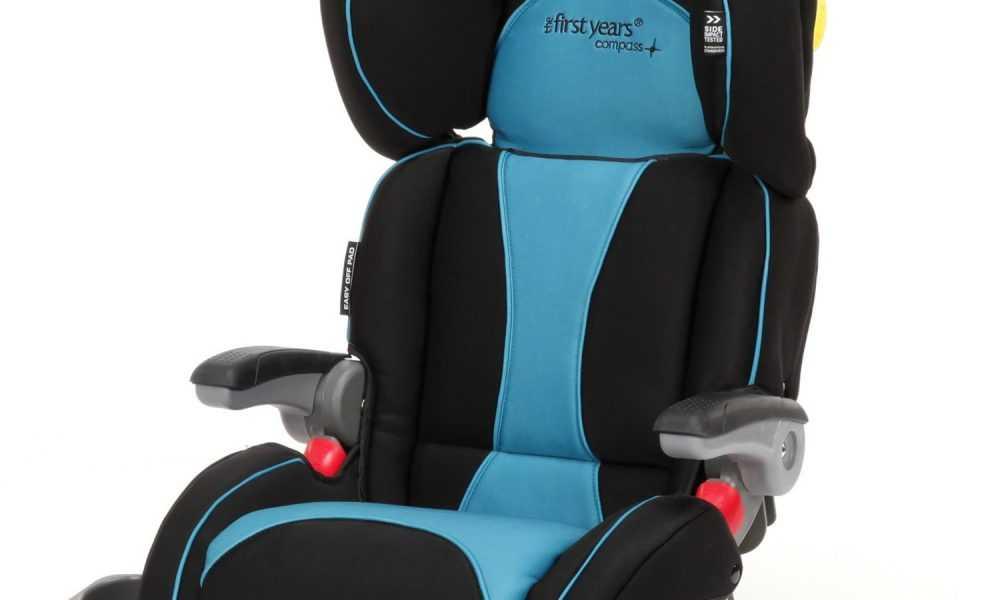 Con ley o no s necesitas utilizar silla de seguridad for Sillas de seguridad para ninos