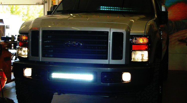 Contemporary and attractive design you can make the choice to led contemporary and attractive design you can make the choice to led light bar for trucks aloadofball Gallery
