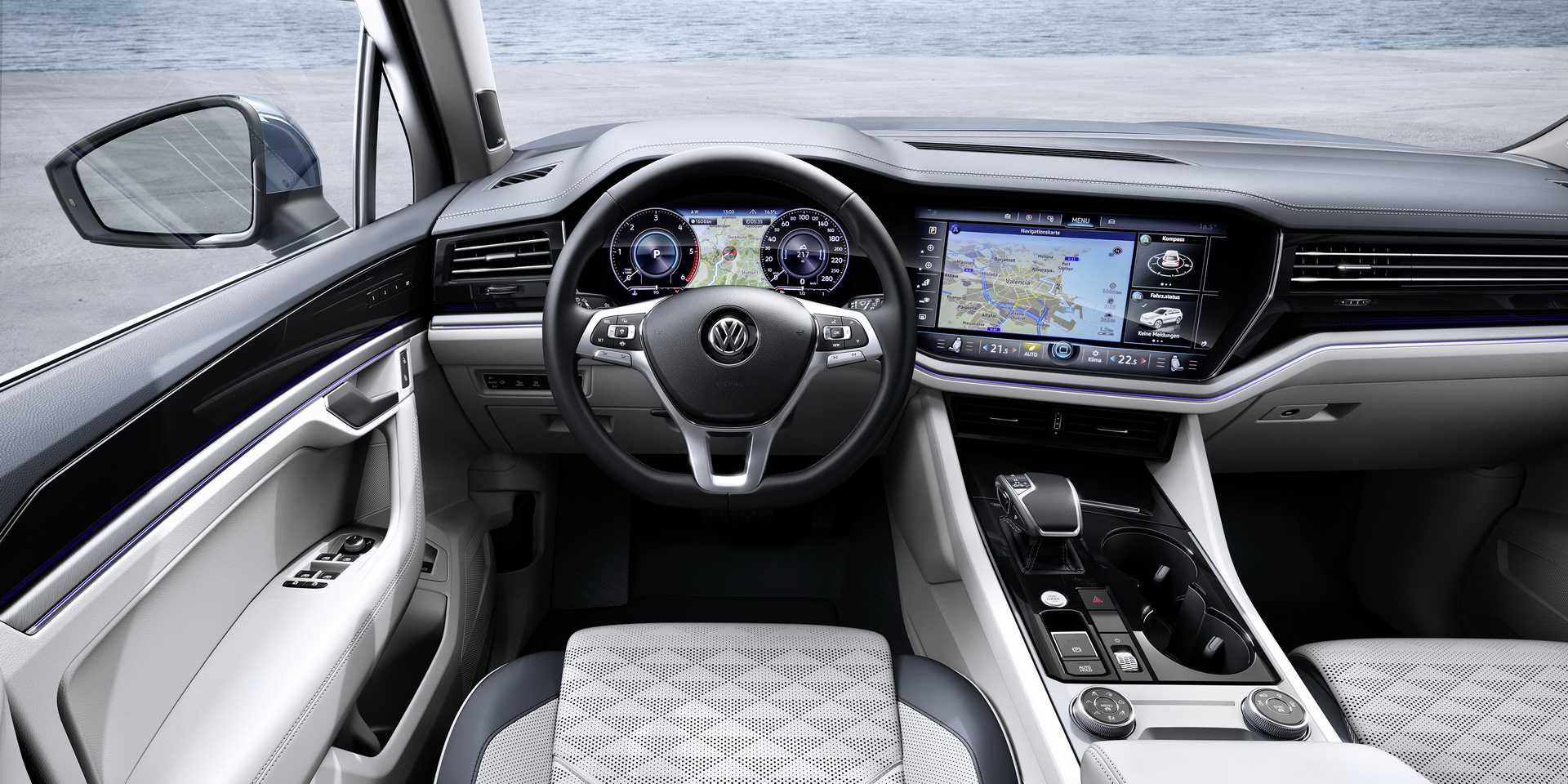 2019-VW-Touareg-20-1 - Rutamotor