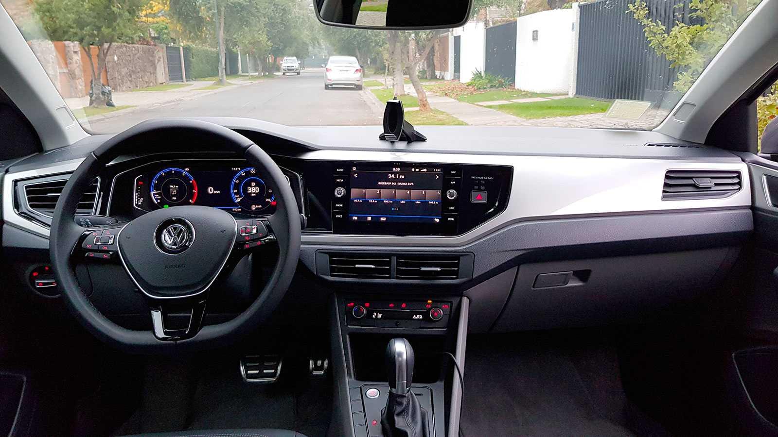 Vw Virtus 2019 Mexico 2019 2020 Gm Car Models