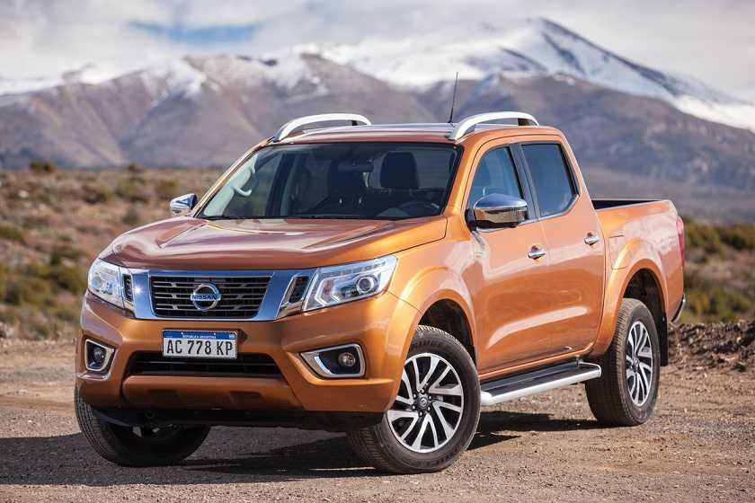 Presentación oficial y todos los detalles de la Nissan ...